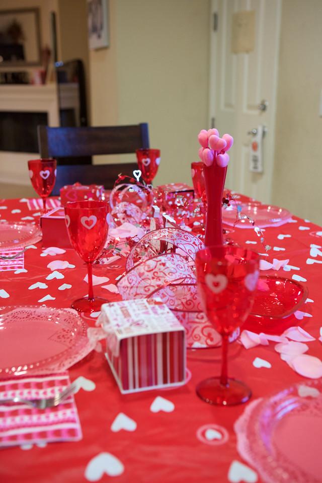 ValentinesFamilyDinner-2