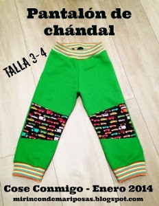 banner-cc-pantalon-rodilleras-3-4-peque