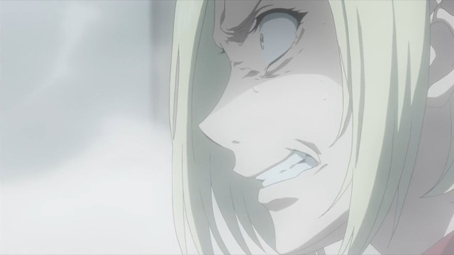 Tokyo Ghoul A ep 5 - image 29
