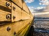 Sea De-Fence