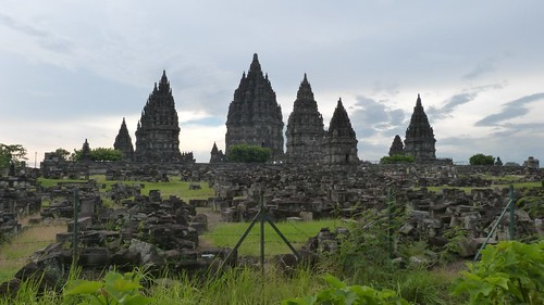 Bali-7-032