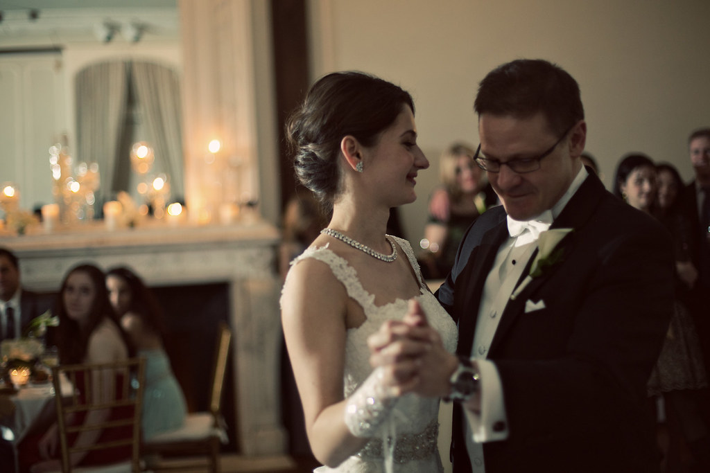 UkranianInstitueWedding_028