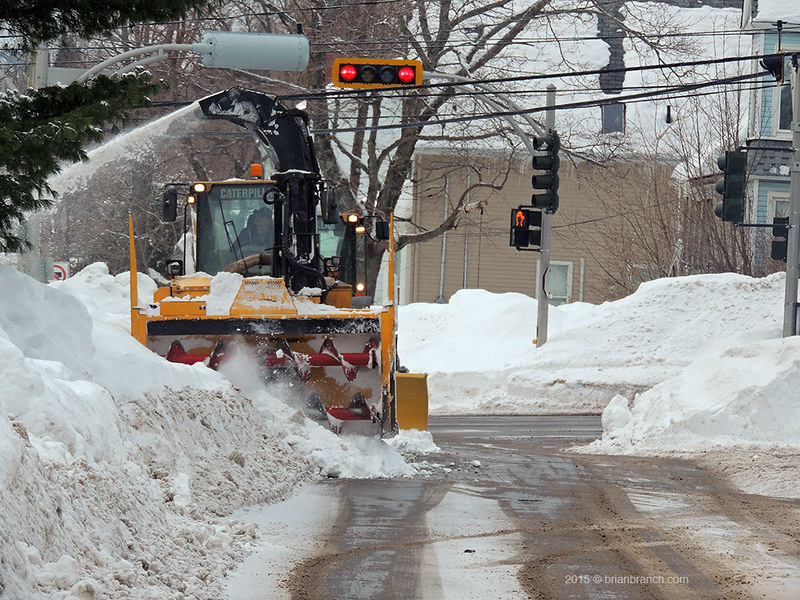 DSCN9840_snow_blower