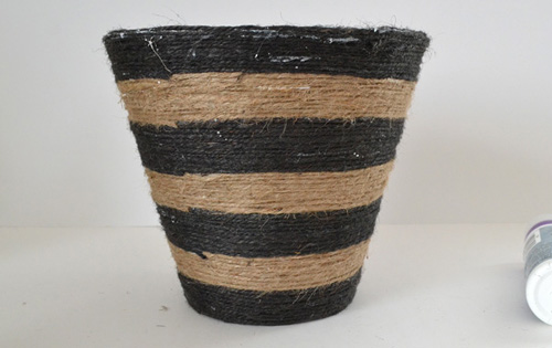 001-twine-striped-lampshade-dreamalittlebigger