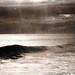 de wave, de shadow, de light of gold. by Tunguska RdM