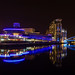 Salford Quays reflections (6476291077)