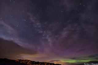 Northern Lights 02!