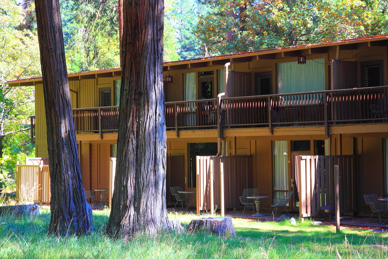 IMG_6927 Yosemite Lodge