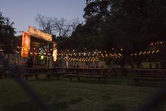 Brush Square Park