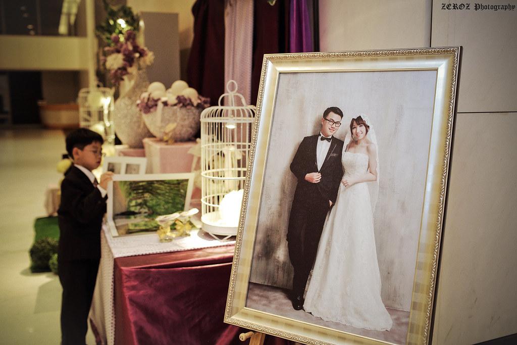 婚禮紀實維揚&尹姿4787-276-2.jpg
