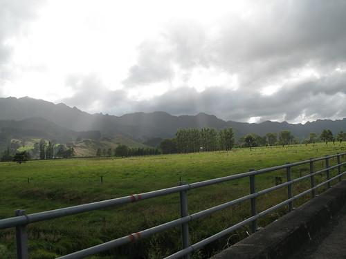 New Zealand 927