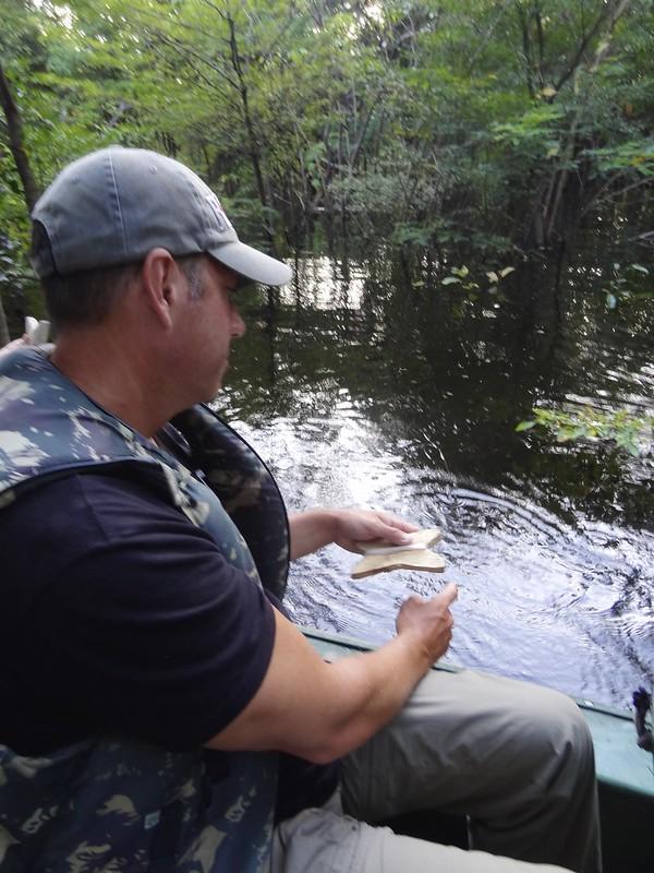 manaus-rio negro-amazon 107