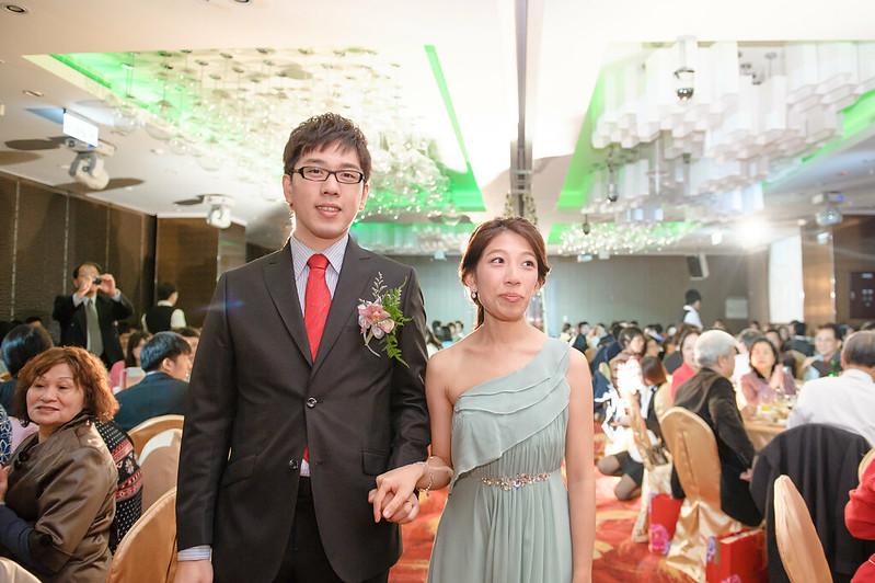 wedding0228-40