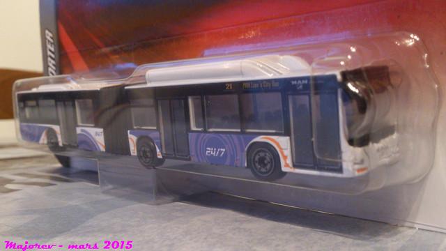 N°389 MAN LION'S CITY G 16601280779_bcaff2d443_z