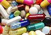 Pharmaceutical companies attracting investors amid debate