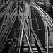 Tracks by coastwalker