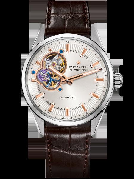 5 alternative de ceasuri pentru Apple Watch Edition 152