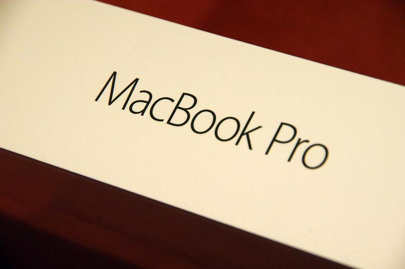MacBookPro_10