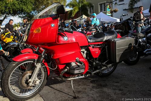 20150221 5DIII Vintage Motorcycle WPB 53
