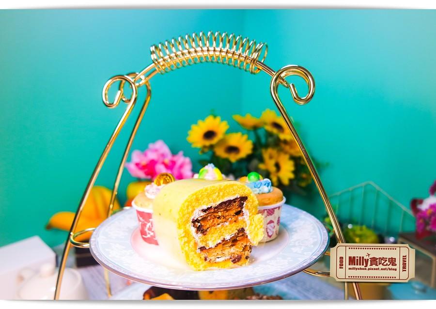 日本NARUMI鳴海骨瓷午茶杯盤組0019