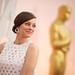 The Oscars 2015 by gem_106