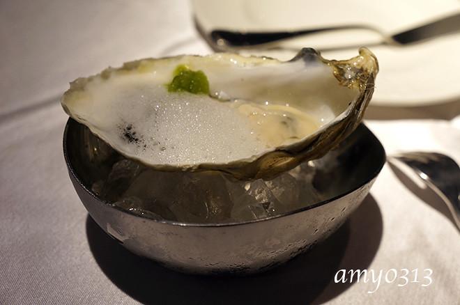 鹽之華法式料理廚房@ amy&anthony的網路日誌:: 痞客邦 ...