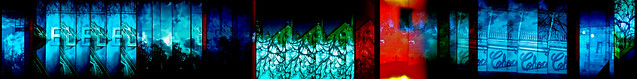[ - supersampler blue batch freak scene remix 31515 - ]