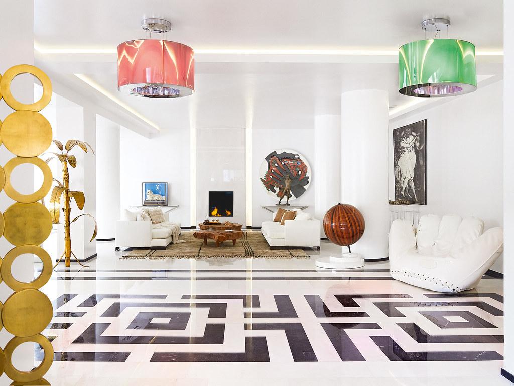 6741.Grecotel-Pallas-Athena-luxury-art-boutique-hotel