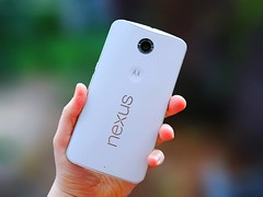 New Nexus phone might have separate LG and Huawei models, suggests report
