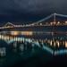 SF Reflections by Matt Granz Photography
