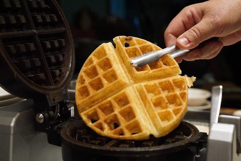 Latest Recipe - buffet - LE MERIDIEN KUALA LUMPUR -016