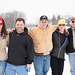 chilicookoff-21