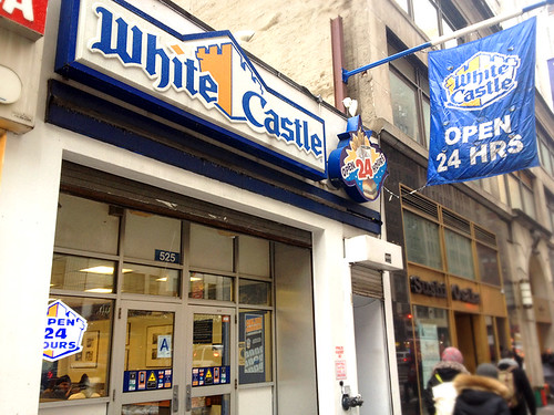 white_castle_photo_01