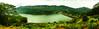 Kotmale Dam(Panorama)