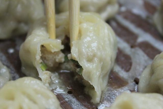 士林美食-永和豆漿-17度C在地推薦 (23)