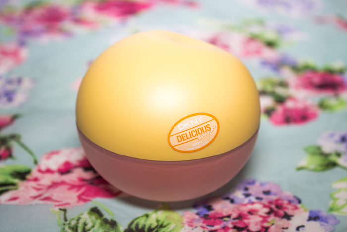 DKNY Delicious Delights: Dreamsicle