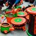 Pottery New Delhi-21