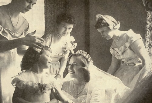 1952-File Photo Digital Archive