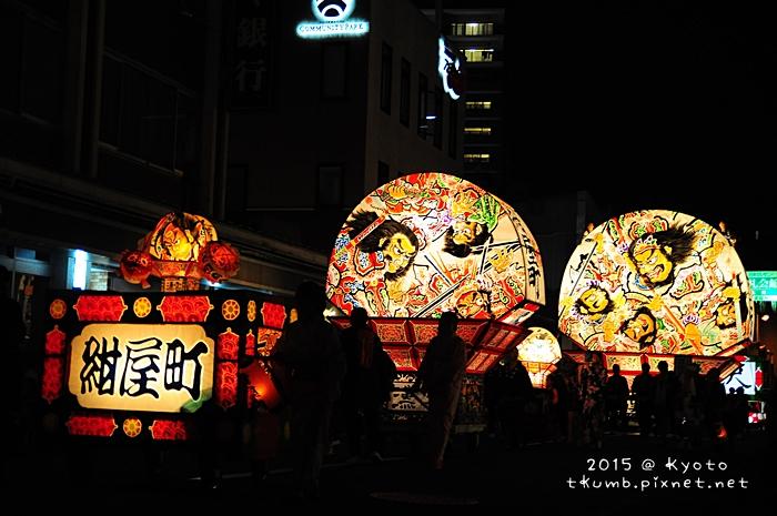 2015弘前睡魔祭22.JPG