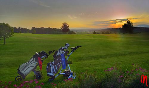 Phot.Austria.Stegersbach.Golf.01.061623.9794.jpg