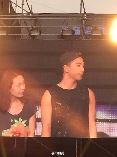 Chengdu_GDYBRI_fanmeeting_20140614 (109)