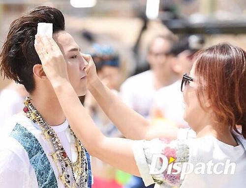 GDragon_WaterWorld_CF-Event_20140704 (27)