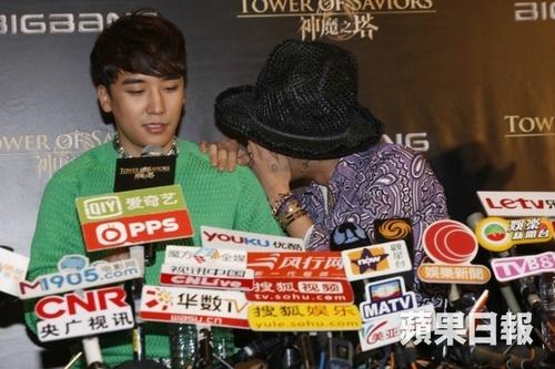 GDYBRI-TOS-FanMeeting-HongKong-20140729-1 (2)