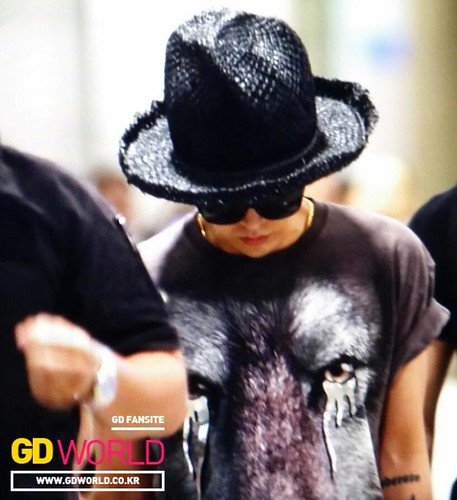 GDYB-Incheon_backfrom_HongKong-20140729 (12)