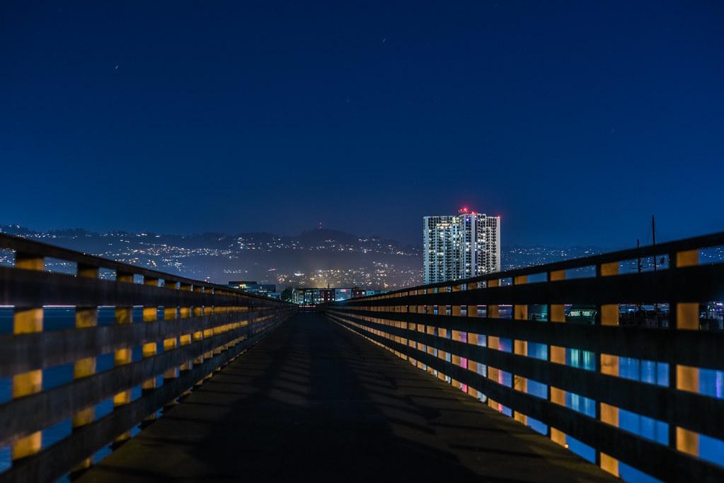 Hotels Near Th City Center Oakland