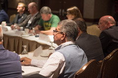 GA2016_SC_working_groups_BB_GA-3475