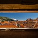 Dubrovnik Through the Walls by Scubography