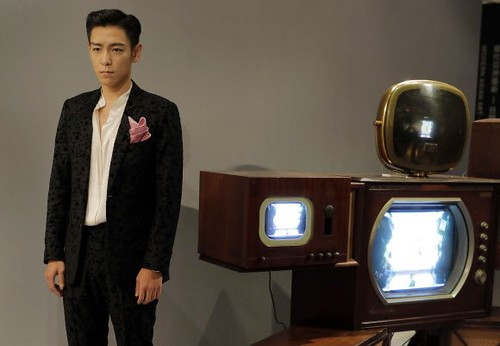 TOP Hong Kong Sothebys Press Preview 2016-09-29 (41)
