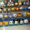 #tsumtsum #toys #WorldToyTour #HongKong