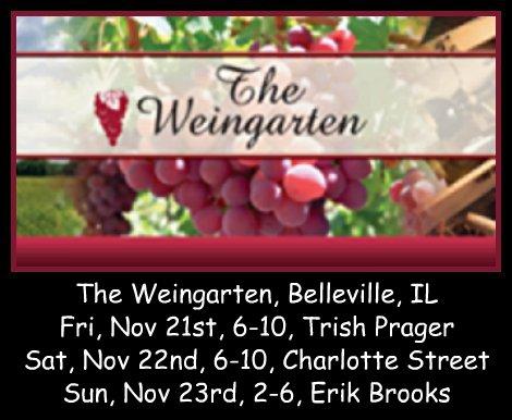The Weingarten 11-21-14